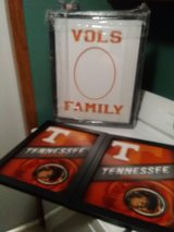 Tennessee Vols pictures in Fort Campbell, Kentucky