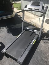 Pro-Form Sport 1100 Treadmill in Bartlett, Illinois