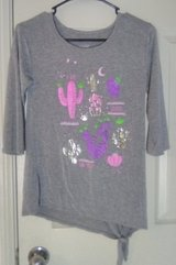Girls Size 12 Top in Yucca Valley, California