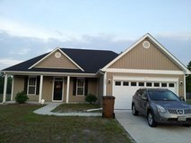 160 Brians Woods Road - Maple Hill - Onslow County in Camp Lejeune, North Carolina