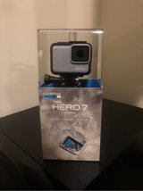 2 gopro 7 brand new in Okinawa, Japan