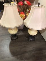 living room lamps in Fort Campbell, Kentucky