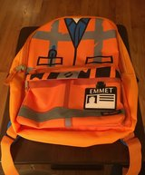 Mini Emmet Backpack in Joliet, Illinois