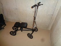 Knee Walker in Plainfield, Illinois
