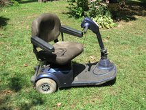 Victory Pride 3 Wheel Scooter PRICE REDUCED TO $350.00 OBO in Fort Knox, Kentucky