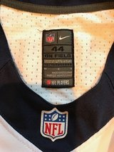 Houston Texas NFL Jersey - Foster in Conroe, Texas