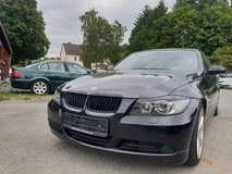STUNNING BMW 320I in Ramstein, Germany