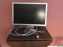 Monitor for MacBook in Beaufort, South Carolina