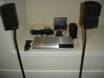 Bose Lifestyle 25 Surround Sound Stereo in Beaufort, South Carolina
