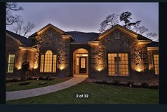 4 b 3 b Gorgeous rental! in The Woodlands, Texas