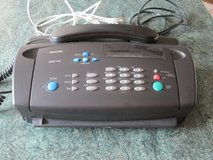 Philips Telephone/Fax Machine in Lakenheath, UK