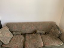 Sectional sofa in Fort Belvoir, Virginia