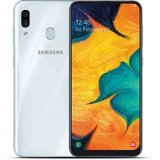 Brand new Samsung Galaxy A30 in Okinawa, Japan