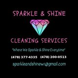 Cleaning Services in Warner Robins, Georgia