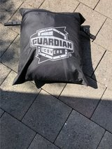 Dowco Guardian Weatherall Goldwing Motorcycle Cover in Stuttgart, GE
