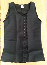 Double Layer Post-surgical Vest in Wiesbaden, GE