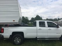 Do You Need Something ToWeD or Hauled? in Houston, Texas