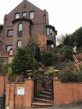 Would you like to live in a castle? in Wiesbaden, GE