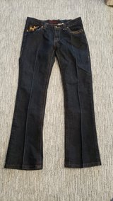 BB  Jeans - size 13 in Glendale Heights, Illinois