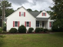 Big B's Pressure Washing *WEEKLY SPECIAL* in Cherry Point, North Carolina