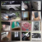 Selling EVERYTHING text 843 575 3434 in Beaufort, South Carolina