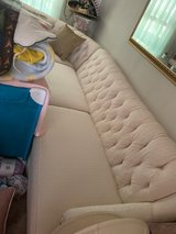 COUCH - SECTIONAL in Quantico, Virginia