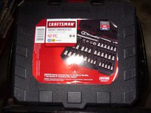42 pc. socket wrench set in Fort Knox, Kentucky
