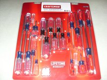 23 pc. screwdriver set in Fort Knox, Kentucky