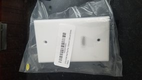HDMI Wall Plate NEW in Naperville, Illinois