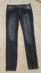 Friction  Jeans - size 13 in Glendale Heights, Illinois