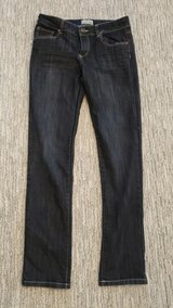 F & F Jeans - size 11 - 12 in Glendale Heights, Illinois