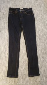 Wax Jeans - size 9 in Glendale Heights, Illinois