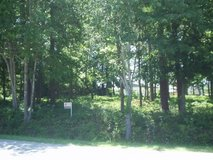 2 Nice Residential Lots, Mobile Home or Duplex in Cherry Point, North Carolina