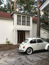 Lovely Unfurnished ,Studio , Habersham, Beaufort SC in Beaufort, South Carolina