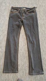 Kaba Jeans - size 13 in Glendale Heights, Illinois