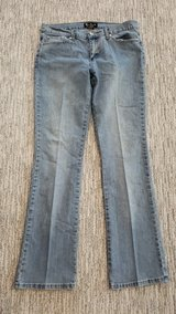 Rodriguez Jeans - size 11 in Glendale Heights, Illinois