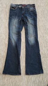Baby Phat Jeans - size 11 in Glendale Heights, Illinois