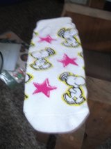 low cut white snoop socks in Alamogordo, New Mexico