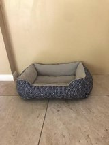 Pet bed in Kingwood, Texas