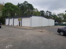 COMMERCIAL SHOP 1 ACRE in Kingwood, Texas