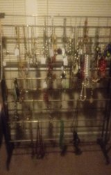 necklaces in Warner Robins, Georgia