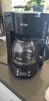 ***Mr. Coffee Coffee Maker*** in Camp Pendleton, California