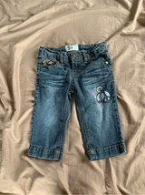 cute jeans size 7 for girls in Okinawa, Japan
