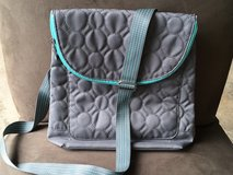 Thirty-One Crossover in Aurora, Illinois