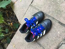 Adidas soccer cleats 13k girl in Chicago, Illinois