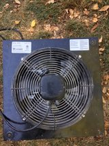 Canarm Vent Fan in Naperville, Illinois