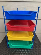 Lakeshore Turn in Your Work Organizer in Kingwood, Texas