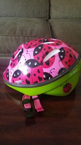 toddler bike helmet in Alamogordo, New Mexico