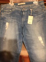 Big Star Jeans, NWT, SZ 34 in Kingwood, Texas
