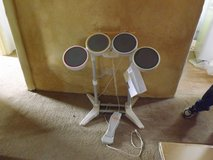 play station drums in Alamogordo, New Mexico